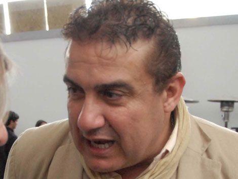 """Mujica sabía desde 2011 de las """"desprolijidades"""" de Alfredo Silva"""