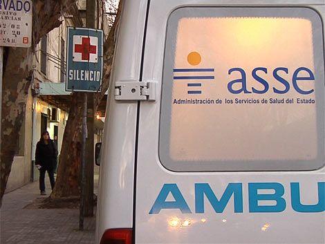 Junta Anticorrupción advirtió en 2012 irregularidades en ASSE