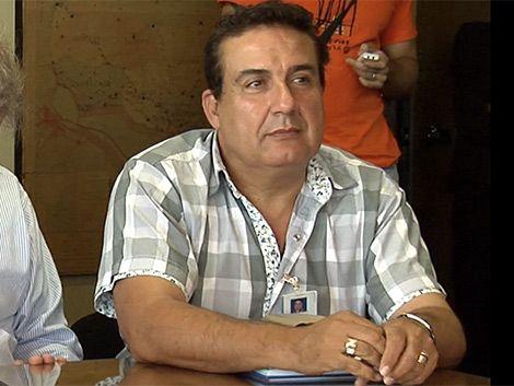 Lea el auto de procesamiento de Alfredo Silva
