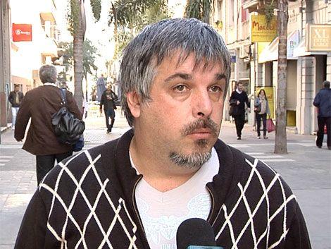Pablo Cabrera descartó reemplazar a Alfredo Silva en ASSE