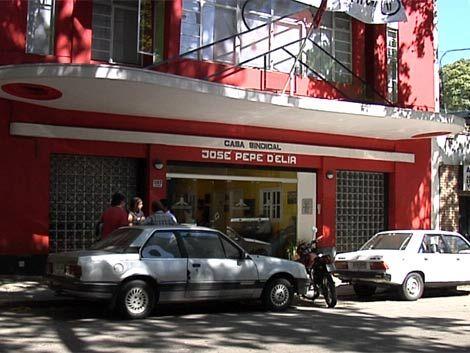 PIT-CNT relevará a Silva de su cargo como director de ASSE