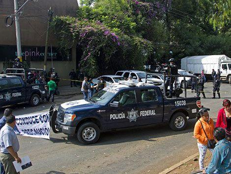 Horror en México: hallan 453 niños en condiciones de esclavitud