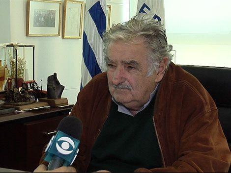Resignados a realizar obras portuarias y marítimas sin Argentina