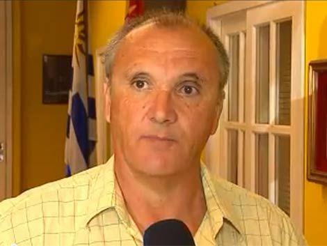 Dirigente de Foeb rechazó desmontar la indexación salarial