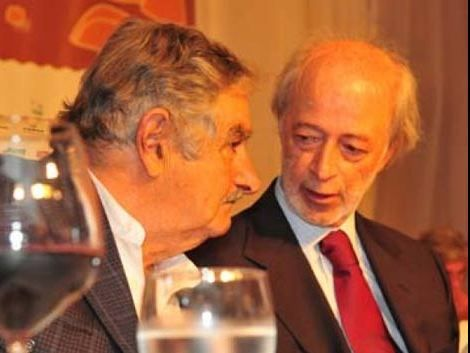 Gobierno prometió indemnidad a López Mena y Calvo Sánchez