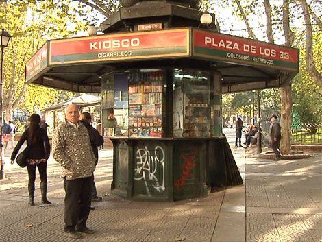 Aprueban ley que prohíbe exhibir cajas de cigarrillos en quioscos