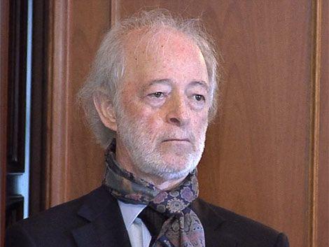 López Mena sigue sin pagar el aval al Banco República