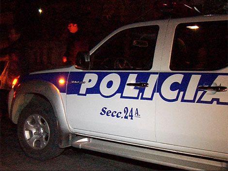Mataron de un balazo a un adolescente de 13 años en el Cerro