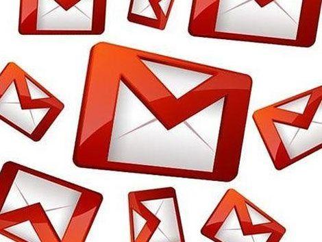 ¡Atención! Hackean cuentas de gmail en Uruguay