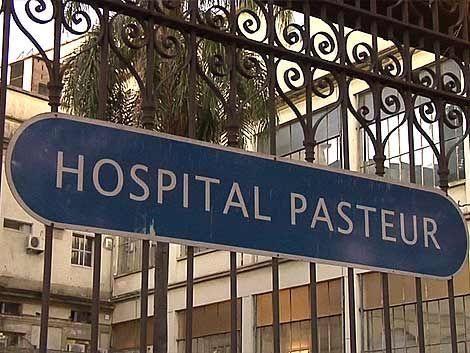 ASSE investiga médicos del Pasteur por presuntas irregularidades