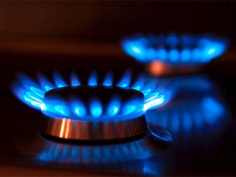 Trabajadores del gas ocupan oficinas centrales de Montevideogas