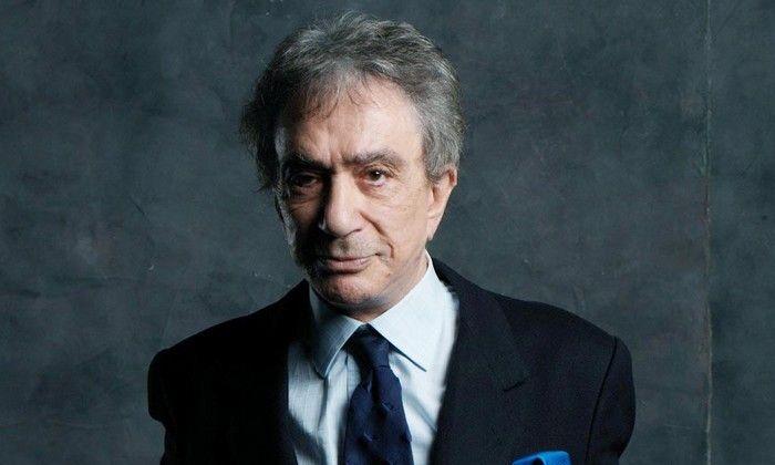 Director argentino Sergio Renán estrena hoy con Comedia Nacional