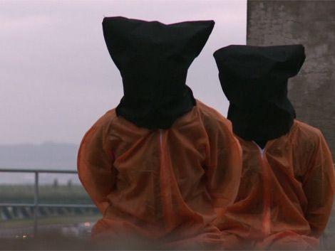 ¿Quiénes son los reclusos que vendrían de Guantánamo?