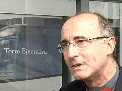 Sorprendente cambio de discurso del nuevo Arzobispo de Montevideo