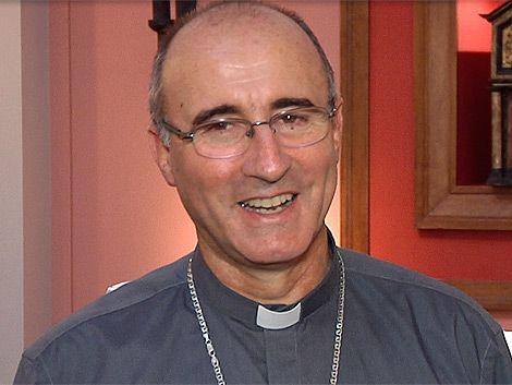 El nuevo arzobispo apunta a respetar la dignidad de las personas