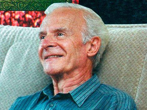 Falleció el escritor y periodista Omar Prego Gadea