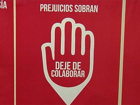 Uruguay: Una denuncia de explotación sexual infantil por semana