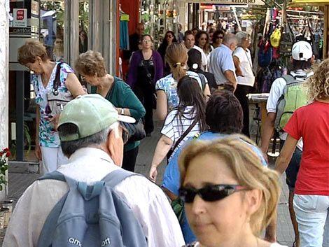 El 68% de los uruguayos tiene sobrepeso y el 24% es hipertenso