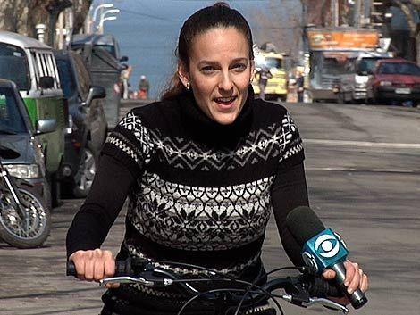 IM inaugurará bici-circuito universitario en setiembre