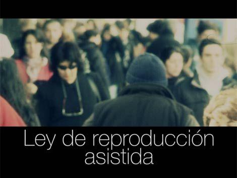 Subrayado Investiga: Reproducción asistida en Uruguay