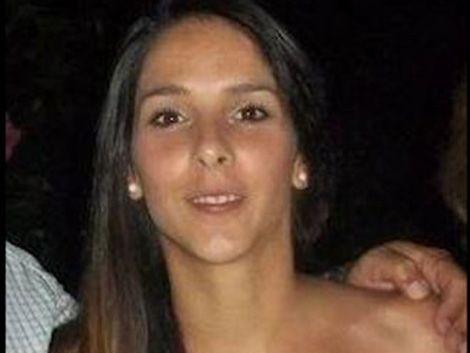 Familia de Soledad Barrios demanda a FUBB y a ministerios
