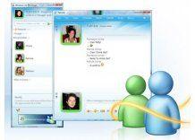 Desde hoy desaparece el Messenger; habrá que descargar Skype