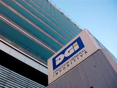 DGI inicia nueva campaña sobre devolución de IRPF por alquileres