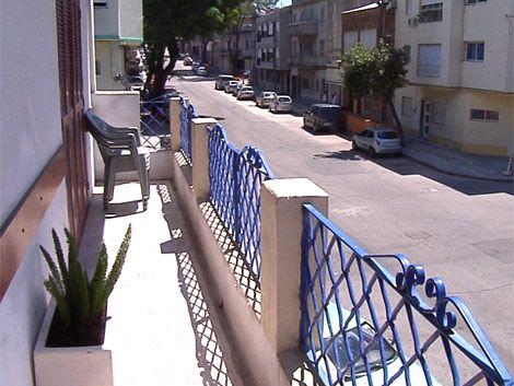 Barrios Sur y Palermo se preparan para las Llamadas