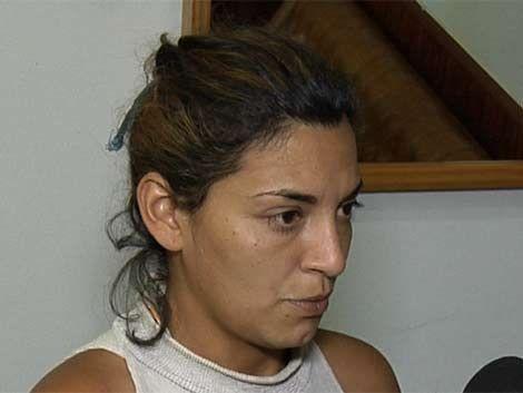 Mujer presa por abusar de menores dice que fue consentido