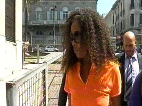 Agresoras de Tania procesadas con prisión por lesiones graves