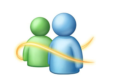 El Messenger de Microsoft deja de funcionar el 15 de marzo