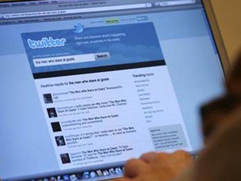 16 claves para saber si un tuit es falso o verdadero