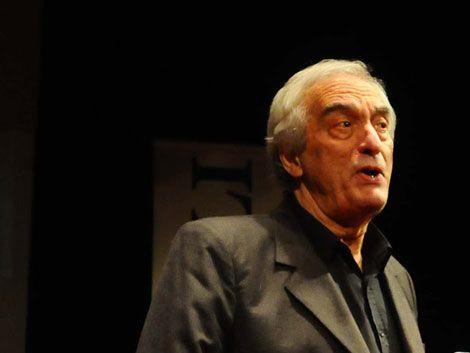 Premios Florencio celebran esta noche 50 años de teatro