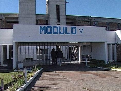 Experto de la ONU pide cerrar módulos del Comcar