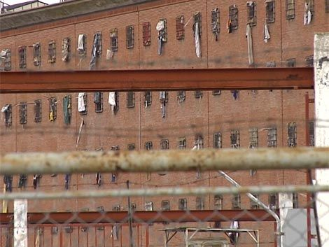 Bonomi: Ex presos imponen cultura de las cárceles en los barrios