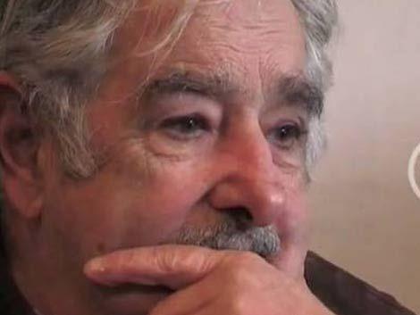 Falleció la hermana del presidente Mujica