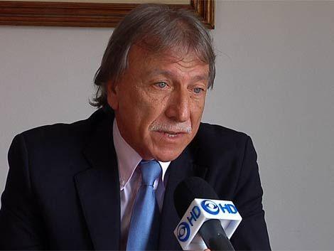 Peñarol defiende nueva ubicación del estadio y pide no politizar