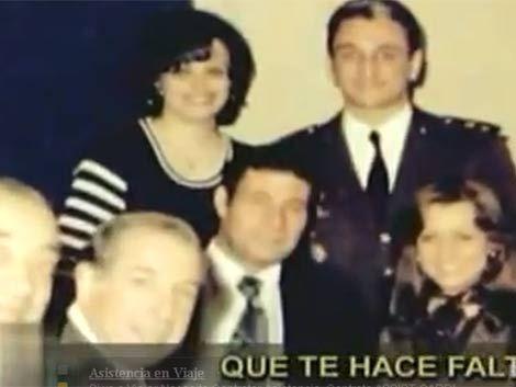 Libro investiga relación de Víctor Hugo Morales con la dictadura