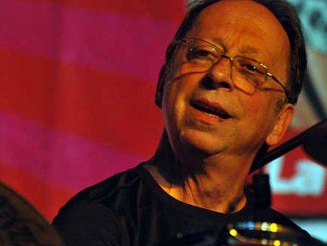 Falleció el músico uruguayo Osvaldo Fattoruso