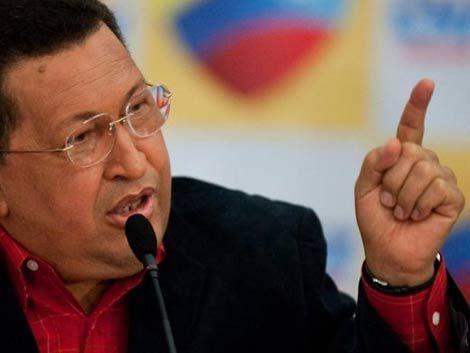 Venezuela ilusionada con bajar desempleo al entrar al Mercosur