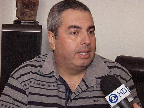 """Padre de menor procesado en Lagomar: """"él defendió a su familia"""""""