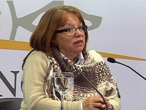 Xavier acusó a la oposición de adelantar campaña electoral