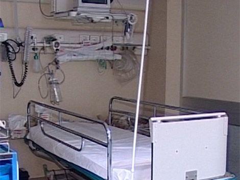 Hospital de Canelones sin anestesistas por bajos salarios