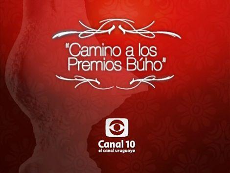 Se vienen los Premios Búho: Canal 10 homenajea al teatro uruguayo