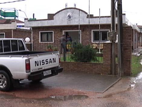 Adolescente de 17 años mata a delincuente de varios balazos