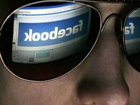 Intendencia de Florida cortó Facebook y Twitter a funcionarios