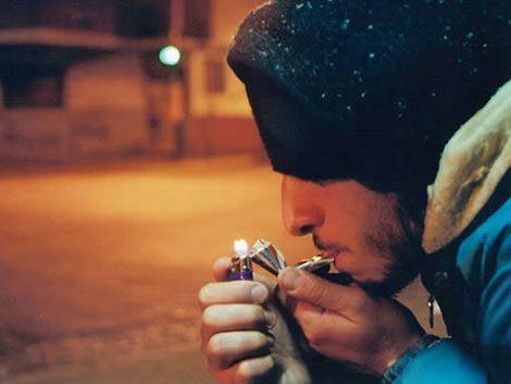 Gobierno enviará proyecto de internación compulsiva de adictos