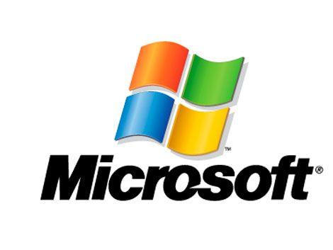 Microsoft compra la red social empresarial Yammer