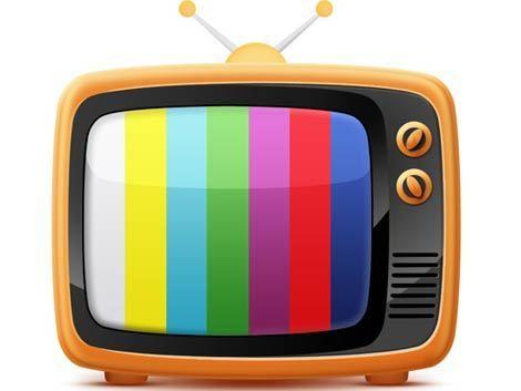 Gobierno recuerda: hay censura previa en TV vigente desde 1988