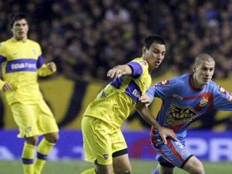Final de infarto en Argentina: el pequeño Arsenal fue campeón
